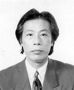 第18期会長 渡部 秀夫氏
