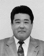 第20期会長 藤居 忠弘氏
