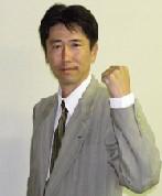 第29期会長 浜田 一哉氏
